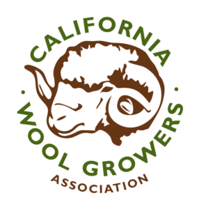 California Wool Growers Association – Unifying the Voice of